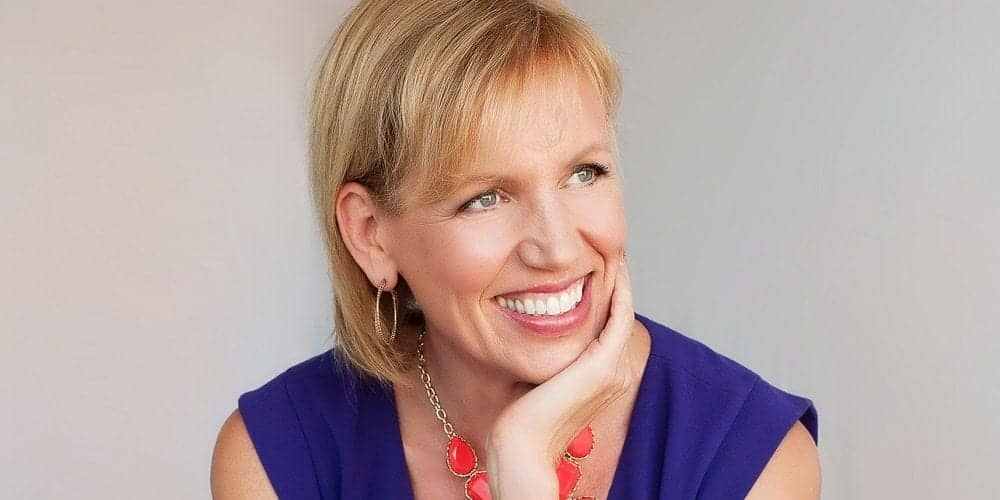 Mari Smith Social Media Blog