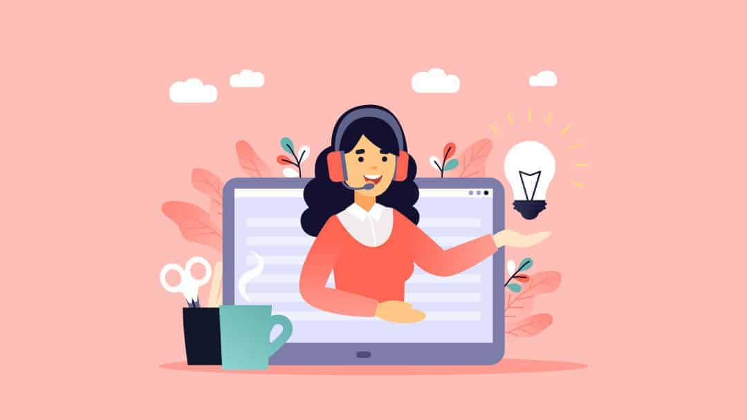 Earn $50 A Day With Virtual Assistant