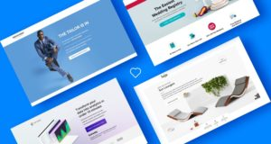 Best Landing Page Builder Tools 2021