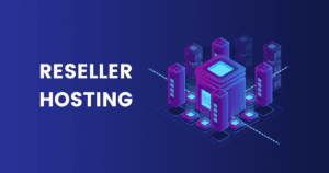 Reseller Hosting Malaysia Best Reseller Hosting Providers Review 2021