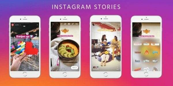 How To View Who Checked My Instagram Profile Using Instagram Stories