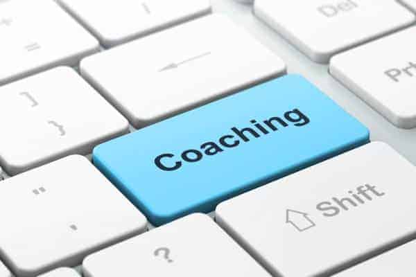 Online Coaching To Earn $50 A Day