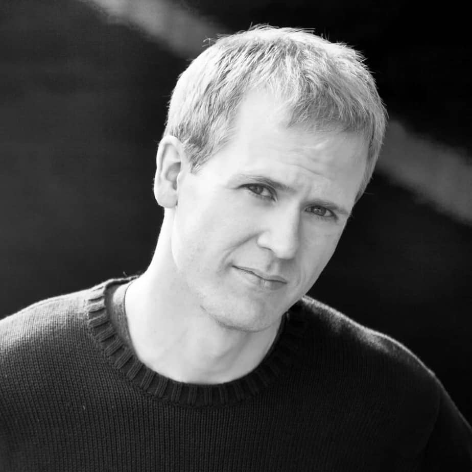 Jon Loomer Social Media Blog